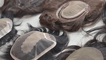 育毛増毛システム・増毛商品の品質は世界基準の五つ星です